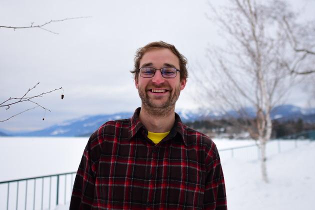 Jack Zunka, PhD, GIT
